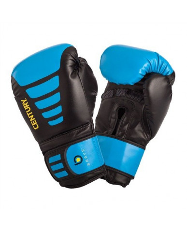 CENTURY BRAVE™ BOXING GLOVES