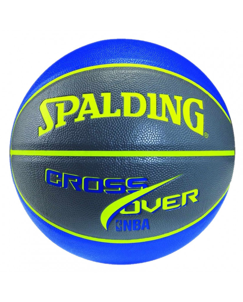 SPALDING CROSSOVER (COLOR)