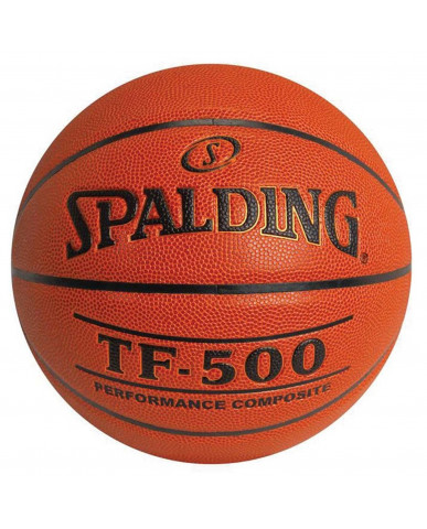 SPALDING TF-500 PERFORMANCE COMPOSITE